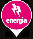Développement durable : la gamme IVS France Energie