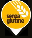 Développement durable : la gamme IVS France sans gluten