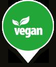 Développement durable : la gamme IVS France vegan