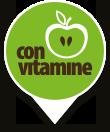 Développement durable : la gamme IVS France vitamines