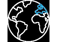 Plus de 80 filiales en Europe spécialistes des distributeurs automatiques