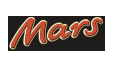 Mars pour votre espace de pause IVS