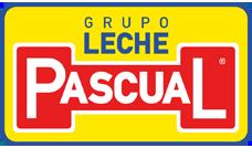 Pascual pour votre espace de pause IVS