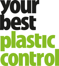 Your Best Plastic Control, IVS France s'engage pour le développement durable et la réduction du plastique