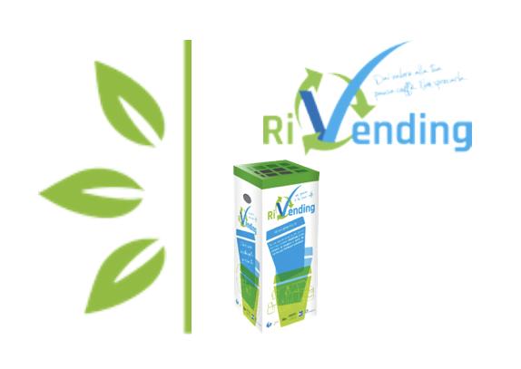 IVS France nos actions concernant le recyclage du plastique
